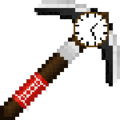 Anti-Chronos Pickaxe (Level 6).png
