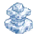 Ice Sculpture.png
