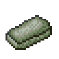 Sharpening Stone.png