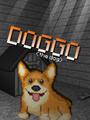 Doggo the Dog Splash.png