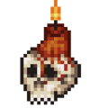 Skull Candle.png