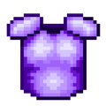 Amethyst Chestplate.png