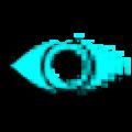 Pixelate.png