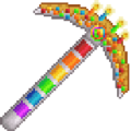 Cake Pickaxe (Level 9).png