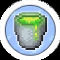 Radiation Bucket.png