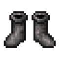 Tar Boots.png