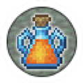Potion of Critical Strike.png