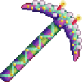 Cake Pickaxe (Level 7).png