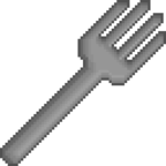 Fork (Level 1).png