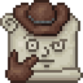 Paper Pete Textbox (Think).png