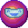 GORG-2000 Textbox (Happy).png