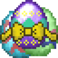 Egg Bundle.png