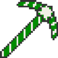Candy Pickaxe (Level 3).png