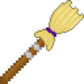 Adalae's Broom (Level 3).png