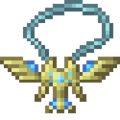 Sky Mother Amulet.png