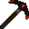 Basalt Pickaxe (Level 7).png