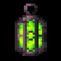 Cursed Lantern.png