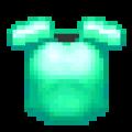Jade Chestplate.png