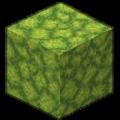 Shamrock Stone