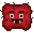 Meatloaf Textbox (Happy).png