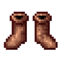 Volcanic Boots.png