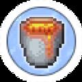 Lava Bucket.png