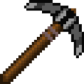 Bedrock Pickaxe (Level 3).png