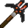 Bunny Pickaxe (Level 9).png