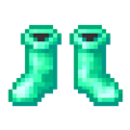 Jade Boots.png