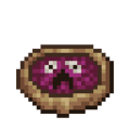 Frankenpie's Monster.png