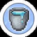 Water Bucket.png