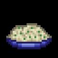 Mashed Potatoes.png