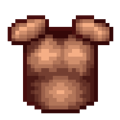 Volcanic Chestplate.png