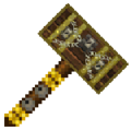 Chest Pickaxe (Level 9).png