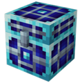 Diamond Chest.png