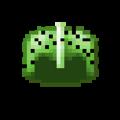 Cactus Helmet.png
