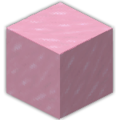 Carbon Ice.png