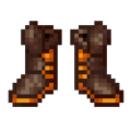 Magma Boots.png