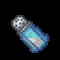 Salt Shaker.png