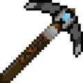Bedrock Pickaxe (Level 7).png