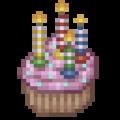 Meatloaf's Cake.png