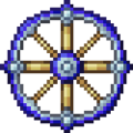 Chronos' Wheel.png