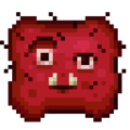 Meatloaf Textbox (Thinking).png
