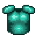 Enderium Chestplate.png