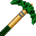 Cactus Pickaxe (Level 4).png