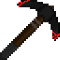 Basalt Pickaxe (Level 5).png