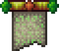 Infinity Scroll.png