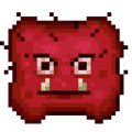 Meatloaf Textbox (Mad).png