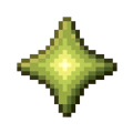 Nether Star.png