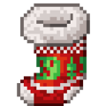 Stuffed Stocking.png